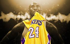 Mobile abyss sports kobe bryant. Kobe Bryant Rip Wallpapers Free Pictures On Greepx Concerti