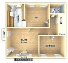 One Bedroom And Den Bedroom With Den Astonishing Decoration One Bedroom  With Den Bedroom Den Beautiful . One Bedroom And Den ...