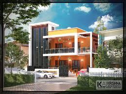 Designer Bricks Haldwani Top 100 Interior Designers In Haldwani Best Interior