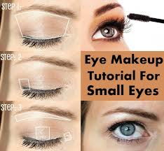 curl your eye lashes before you finish with mascara then the wand start at base of