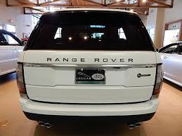 2018 land rover range rover 5 0l v8 supercharged sv autobiography. perfect range new 2017 land rover range 50l v8 supercharged sv autobiography svo  paint intended 2018 land rover range 5 0l v8 supercharged sv autobiography