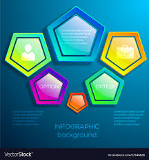 Web Chart Template Free Web Chart Infographic Template