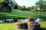 Glen-Echo-Country-Club-St-Louis-Missouri-2 - Missouri Golf Tour