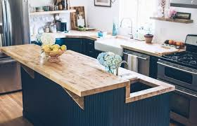 kitchen interior medium size blue countertops what color walls formica corian colors kitchen paint with