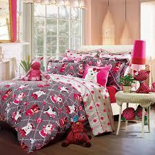 teen duvet cover. 4-Piece Teen Bedding Set / Fashion Pet (Duvet Cover, Bed Sheet,. Loading Duvet Cover A