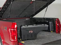 Storage Boxes For Pickup Trucks Wheel Well Storage Storage Box For ...