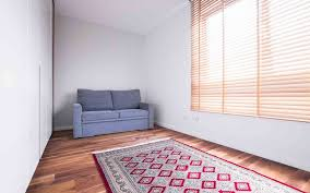 how to choose the right size area rug part 1 living room dining room