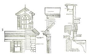 architectural drawings of houses. How Architectural Drawings Of Houses H