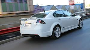 Download 2008 Chevrolet Lumina SS | oumma-city.com