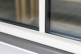 Typen Und Anordnung Fenstersprossen Bei Drutex Fensterglückde