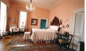 Peach Color Bedroom Peach Bedroom Ideas Images Fuzzy Peach Bedroom Peach Color