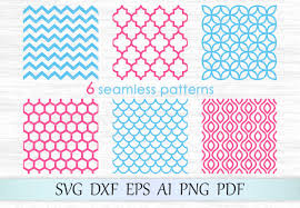This listing is for an instant download. Seamless Patterns Svg Mermaid Scale Pattern Svg Patterns 67864 Svgs Design Bundles Seamless Patterns Svg Mermaid Svg