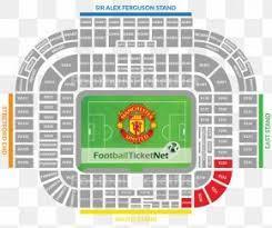 Kaliningrad Stadium Seating Chart Stadium Seating Arena Sport Png 1669x723px Stadium Arena