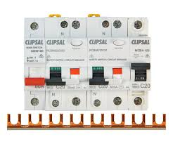 clipsal rcd wiring diagram clipsal image wiring combination mcb rcd clipsal by schneider electric on clipsal rcd wiring diagram