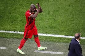 Euro 2020, il Belgio domina la Russia: Lukaku fa doppietta con dedica a  Eriksen - Giornale di Sicilia