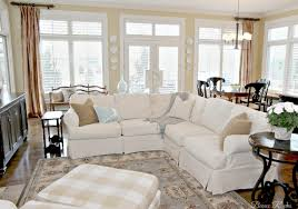 racks marvelous pottery barn leather sofa reviews 14 sectional pearce s schedule furniture warranty pottery barn