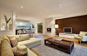 simple living room interior design ideas simple living room ideas