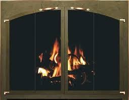 stove doors wood stove doors glass buck stove door gasket replacement