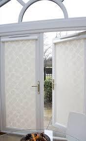 door blinds. Patio Door Blinds