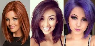 Hairstyle Womens 2015 charming bob hairstyles 2017 2018 womens bob hairstyles 6299 by stevesalt.us