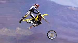 10 best motocross bikes ever youtube