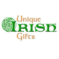 unique irish gifts