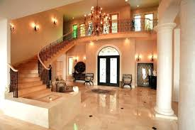 peach color paint living room peach color living room paint for and remarkable black leather ideas peach color paint