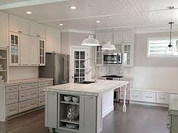 Kitchen Cabinets Dayton Ohio Vancouver Washington Kitchen Renovation Features Cliqstudios