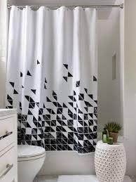shower curtain ideas. 23 Shower Curtains Hooks Peaceful Luxury Curtain Ideas With Valance