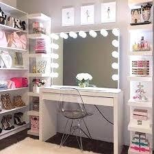 diy walk in closet ideas. Diy Walk In Closet Best Ideas On Bathroom Make Your  Own T