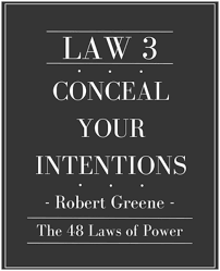 48 Laws Of Power Quotes Impressive 48 Best 48 Laws Of Power Robert Greene Images On 48 Laws Of Power