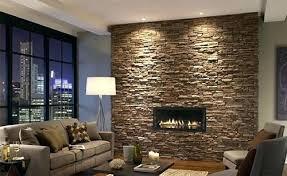 Masonry Wall Designs Save Masonry Wall Cladding Ideas Picture Home