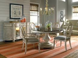 round kitchen table set. Small Round Dining Set Exquisite Kitchen Table Sets With Marble  Surface Classic Cream . Tables