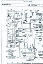 isuzu elf wiring diagram isuzu truck owners manual \u2022 eolican com 1991 toyota pickup wiring diagram at 1992 Toyota Pick Up A C Wiring Diagram