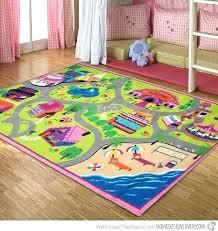 playroom area rugs toddler area rugs best kids area rugs ideas on girls nursery area rugs
