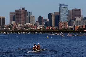 28 boston area colleges and universities