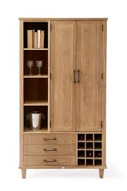 Living Room Cabinets For Cabinets For A Living Room Riviara Maison