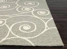 large home depot area rugs com outdoor 6x9 classic ultra rust ft x area rug home depot