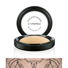 Отзывы о <b>Пудра MAC Mineralize</b> Skinfinish