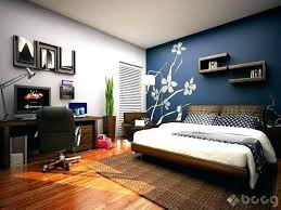 Grey and blue bedroom Color Schemes Midnight Blue Room Paint Dark Blue Bedroom Grey And Blue Bedroom Ideas Gray Blue Bedroom Design Centralazdining Midnight Blue Room Paint Dark Blue Bedroom Grey And Blue Bedroom