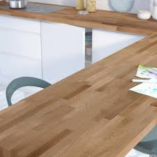 Plan De Travail Ikea Leroy Merlin Inspiration Cuisine