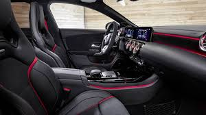 Request a dealer quote or view used cars at msn autos. 2020 Mercedes Amg Cla 45 Shooting Brake Is A Hot Wagon We Can T Have New Mercedes Amg Mercedes Amg Shooting Brake