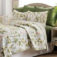 quilts bedding from c f enterprises