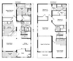 58 2 story floor plans two story mansion floor plan impressive throughout two floors house plans