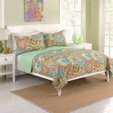 better homes and gardens quilts.  Homes To Better Homes And Gardens Quilts