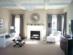 paint colors for living room walls with dark furniture best a the beige and neutral colours