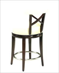 kitchen stools bar with arms medium size of height vs wooden oak stool