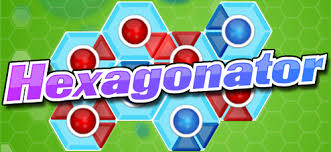 Image result for hexagonator image
