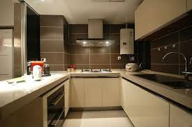 Nice Kitchen Unit Design 80 Within Home Decoration Strategies with Kitchen  Unit Design