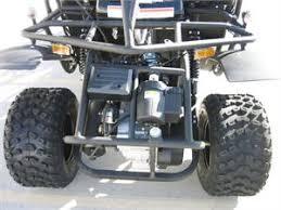 kandi 200 200gka 2 buggy gokart click here to view photo gallery